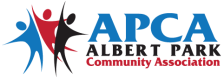 Albert Park Community Association | Proud Community in Regina, SK